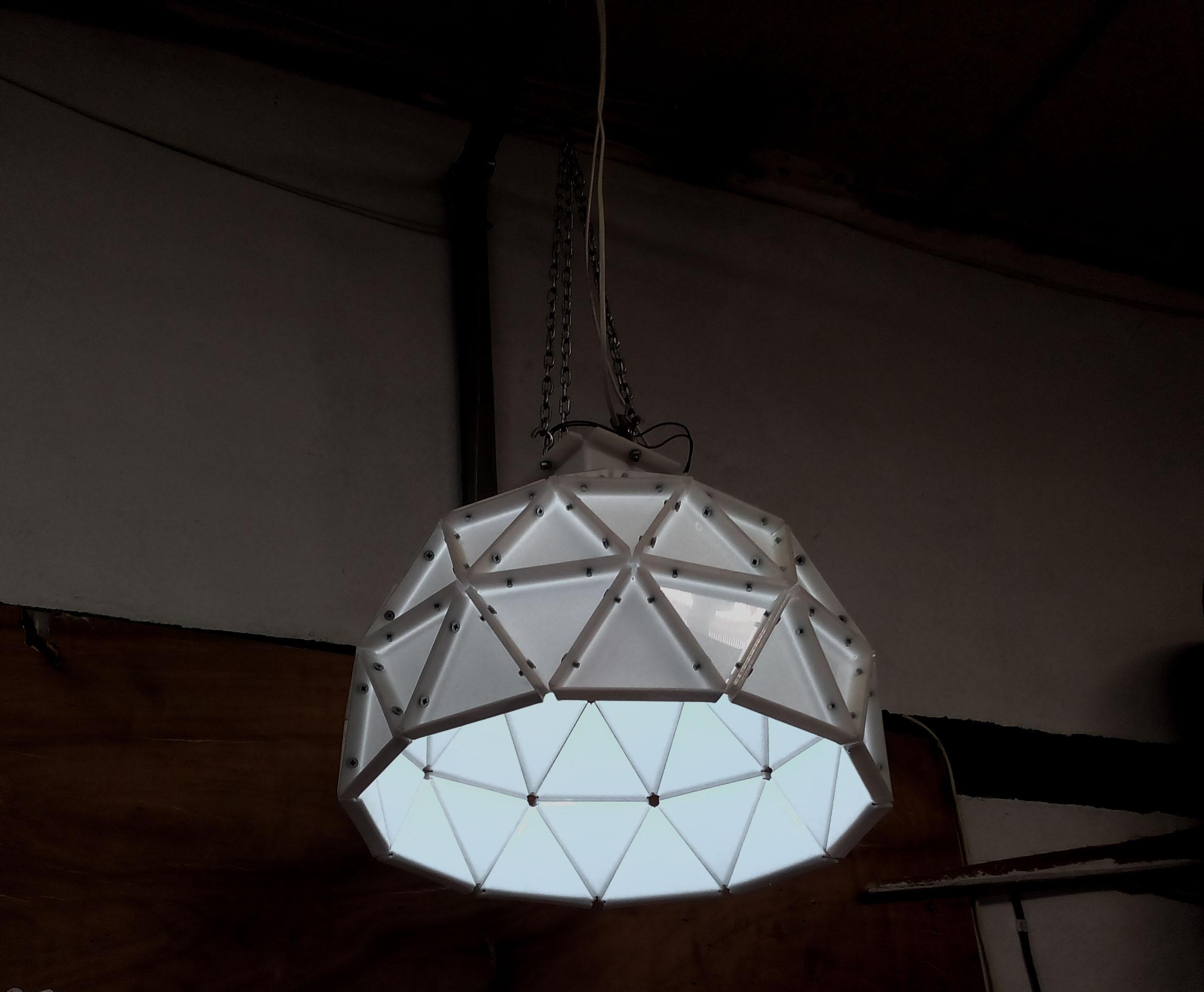 лофт лампа для интерьера купить в интернет магазине азбукадекор.рф