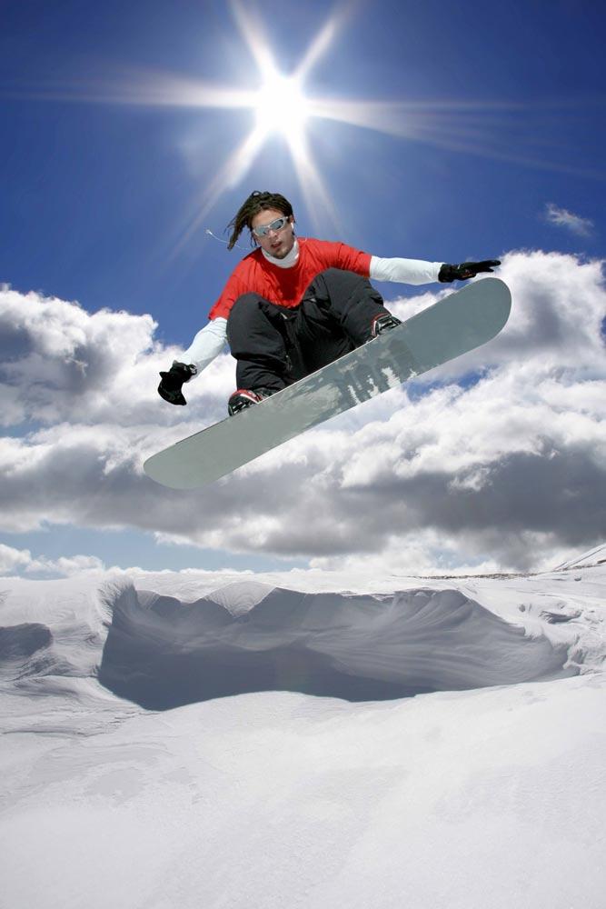 огромный ассортимент фото сноубордиста в полете очень любит носить