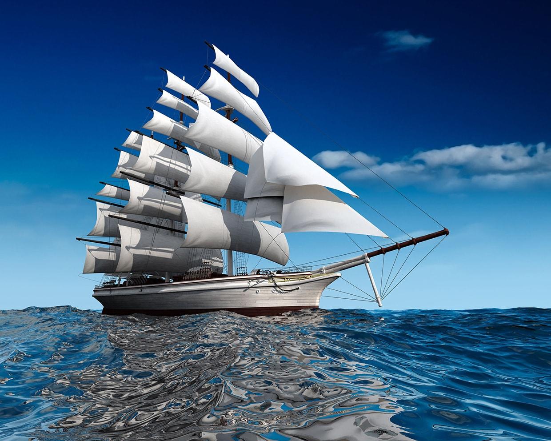 Сонник белый корабль, к чему снится белый корабль во сне видеть 💤 узнайте что значит, если белый корабль приснился — ✅ толкование снов бесплатно.