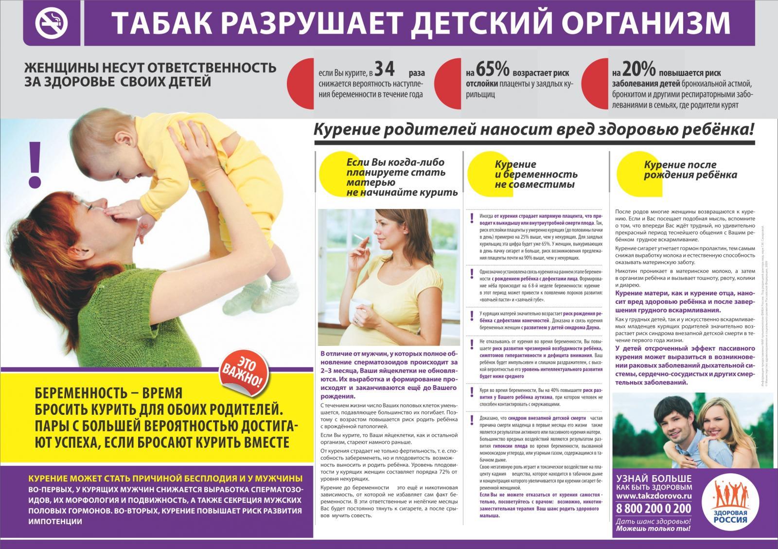 Можно ли делать тест на беременность во время месячных?